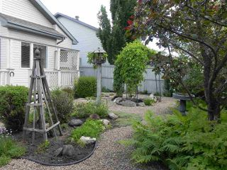 Photo 28: 8311 171 Avenue in Edmonton: Zone 28 House for sale : MLS®# E4151676