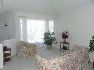 Photo 4: 8311 171 Avenue in Edmonton: Zone 28 House for sale : MLS®# E4151676