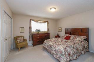 Photo 20: 8311 171 Avenue in Edmonton: Zone 28 House for sale : MLS®# E4151676