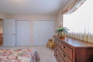 Photo 19: 8311 171 Avenue in Edmonton: Zone 28 House for sale : MLS®# E4151676