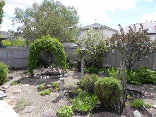 Photo 27: 8311 171 Avenue in Edmonton: Zone 28 House for sale : MLS®# E4151676
