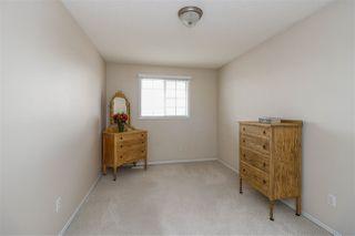 Photo 24: 8311 171 Avenue in Edmonton: Zone 28 House for sale : MLS®# E4151676