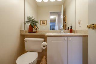 Photo 17: 8311 171 Avenue in Edmonton: Zone 28 House for sale : MLS®# E4151676