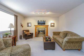 Photo 13: 8311 171 Avenue in Edmonton: Zone 28 House for sale : MLS®# E4151676