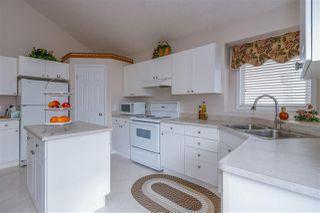 Photo 9: 8311 171 Avenue in Edmonton: Zone 28 House for sale : MLS®# E4151676