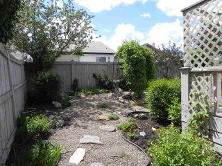 Photo 29: 8311 171 Avenue in Edmonton: Zone 28 House for sale : MLS®# E4151676
