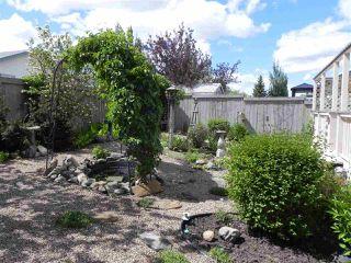 Photo 30: 8311 171 Avenue in Edmonton: Zone 28 House for sale : MLS®# E4151676