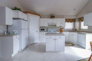 Photo 11: 8311 171 Avenue in Edmonton: Zone 28 House for sale : MLS®# E4151676