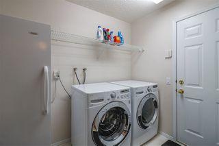 Photo 26: 8311 171 Avenue in Edmonton: Zone 28 House for sale : MLS®# E4151676