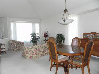 Photo 6: 8311 171 Avenue in Edmonton: Zone 28 House for sale : MLS®# E4151676