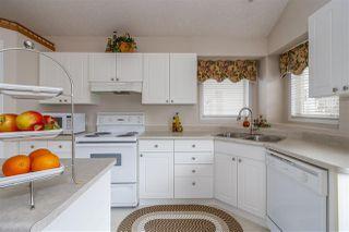Photo 8: 8311 171 Avenue in Edmonton: Zone 28 House for sale : MLS®# E4151676