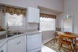 Photo 10: 8311 171 Avenue in Edmonton: Zone 28 House for sale : MLS®# E4151676