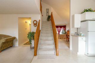 Photo 18: 8311 171 Avenue in Edmonton: Zone 28 House for sale : MLS®# E4151676
