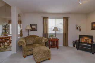 Photo 14: 8311 171 Avenue in Edmonton: Zone 28 House for sale : MLS®# E4151676