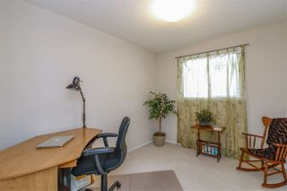 Photo 16: 8311 171 Avenue in Edmonton: Zone 28 House for sale : MLS®# E4151676