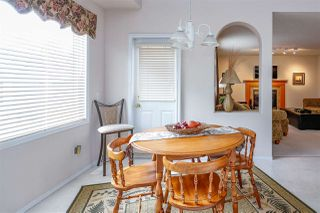 Photo 12: 8311 171 Avenue in Edmonton: Zone 28 House for sale : MLS®# E4151676