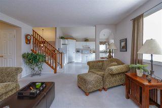 Photo 15: 8311 171 Avenue in Edmonton: Zone 28 House for sale : MLS®# E4151676