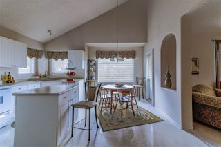 Photo 7: 8311 171 Avenue in Edmonton: Zone 28 House for sale : MLS®# E4151676