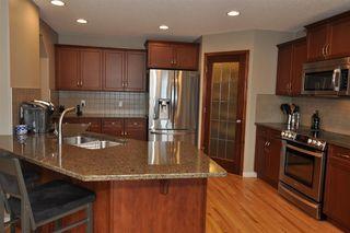 Photo 8: 10406 97 Street: Morinville House for sale : MLS®# E4152172