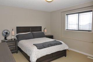 Photo 22: 10406 97 Street: Morinville House for sale : MLS®# E4152172