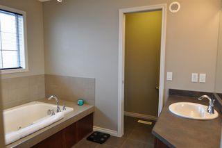Photo 24: 10406 97 Street: Morinville House for sale : MLS®# E4152172