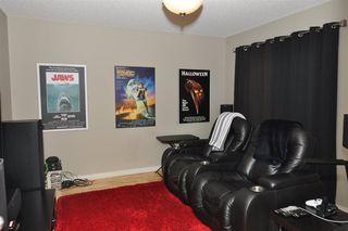 Photo 4: 10406 97 Street: Morinville House for sale : MLS®# E4152172