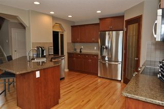 Photo 9: 10406 97 Street: Morinville House for sale : MLS®# E4152172