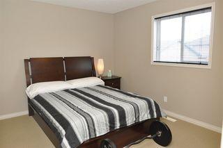 Photo 17: 10406 97 Street: Morinville House for sale : MLS®# E4152172