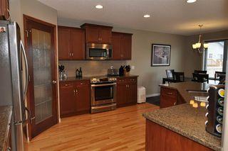 Photo 7: 10406 97 Street: Morinville House for sale : MLS®# E4152172