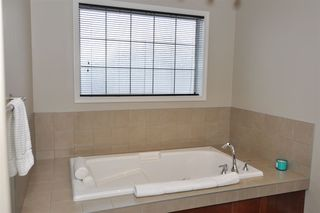 Photo 23: 10406 97 Street: Morinville House for sale : MLS®# E4152172