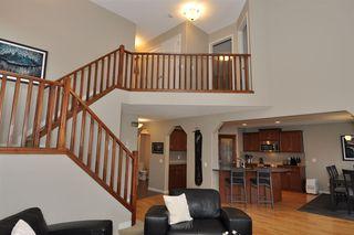 Photo 15: 10406 97 Street: Morinville House for sale : MLS®# E4152172