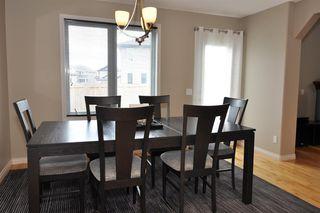Photo 11: 10406 97 Street: Morinville House for sale : MLS®# E4152172
