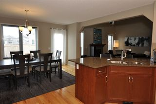Photo 10: 10406 97 Street: Morinville House for sale : MLS®# E4152172