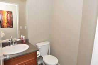 Photo 3: 10406 97 Street: Morinville House for sale : MLS®# E4152172