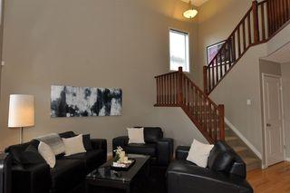 Photo 14: 10406 97 Street: Morinville House for sale : MLS®# E4152172