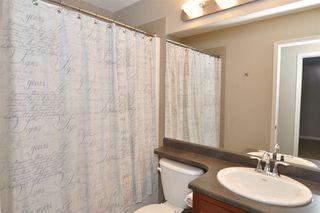 Photo 19: 10406 97 Street: Morinville House for sale : MLS®# E4152172