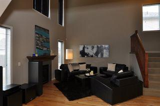 Photo 13: 10406 97 Street: Morinville House for sale : MLS®# E4152172
