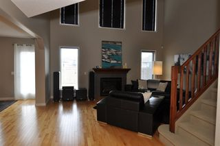 Photo 6: 10406 97 Street: Morinville House for sale : MLS®# E4152172