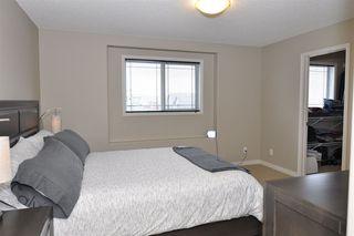 Photo 21: 10406 97 Street: Morinville House for sale : MLS®# E4152172