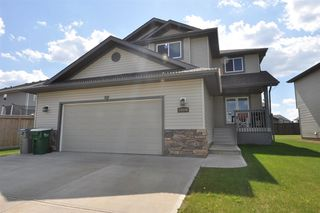 Main Photo: 10406 97 Street: Morinville House for sale : MLS®# E4152172