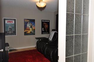 Photo 5: 10406 97 Street: Morinville House for sale : MLS®# E4152172