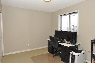 Photo 20: 10406 97 Street: Morinville House for sale : MLS®# E4152172