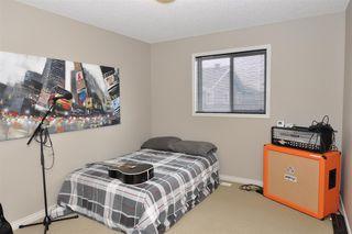 Photo 18: 10406 97 Street: Morinville House for sale : MLS®# E4152172