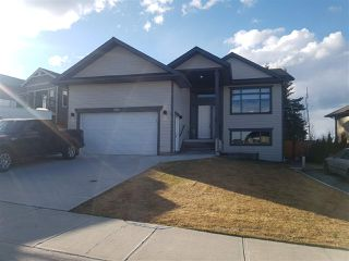 Main Photo: 2961 VISTA RIDGE Drive in Prince George: St. Lawrence Heights House for sale (PG City South (Zone 74))  : MLS®# R2359415