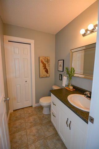 Photo 14: 10008 112 Avenue in Fort St. John: Fort St. John - City NW Duplex for sale (Fort St. John (Zone 60))  : MLS®# R2359590