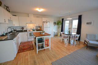 Photo 3: 10008 112 Avenue in Fort St. John: Fort St. John - City NW Duplex for sale (Fort St. John (Zone 60))  : MLS®# R2359590