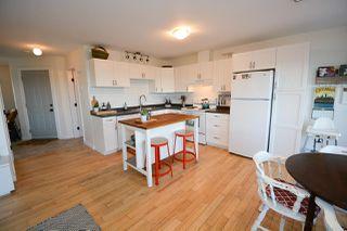 Photo 2: 10008 112 Avenue in Fort St. John: Fort St. John - City NW Duplex for sale (Fort St. John (Zone 60))  : MLS®# R2359590