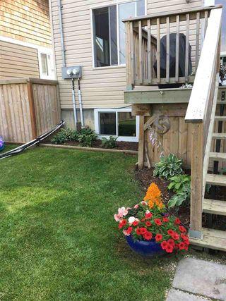 Photo 18: 10008 112 Avenue in Fort St. John: Fort St. John - City NW Duplex for sale (Fort St. John (Zone 60))  : MLS®# R2359590