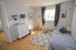 Photo 11: 10008 112 Avenue in Fort St. John: Fort St. John - City NW Duplex for sale (Fort St. John (Zone 60))  : MLS®# R2359590