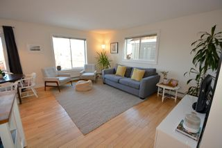 Photo 5: 10008 112 Avenue in Fort St. John: Fort St. John - City NW Duplex for sale (Fort St. John (Zone 60))  : MLS®# R2359590